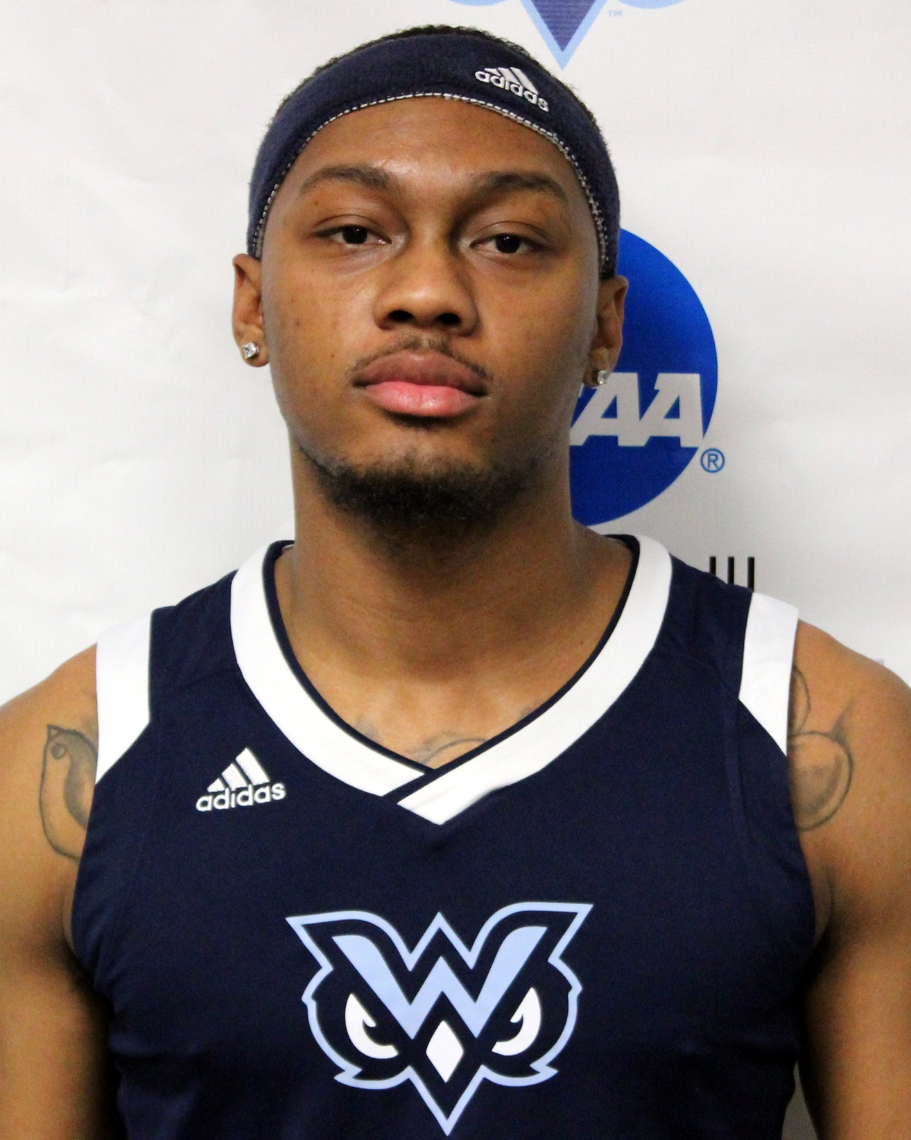 Austin Taylor 2019 20 Men S Basketball Mississippi University For Women New free austin taylor photos added every day. austin taylor 2019 20 men s